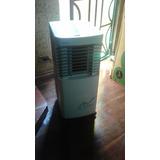 Ar Condicionado Portátil 8500btus - Gree