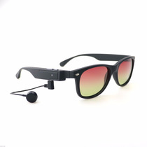 Lentes Hawkers Con Bluetooth Manos Libres Audifonos Mp3 Mp4