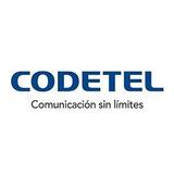 Circuito Cerrado De Televisión Redes Voz Y Datos Alarmas.