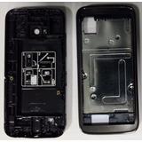 Aro Carcaça Do Celular Nokia 5530 Novo Pronta Entrega