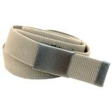 Cinturón Columbia Estilo Militar Para Hombre