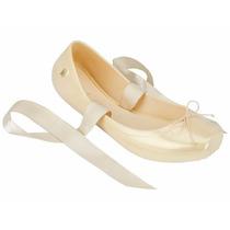 Melissa Ballet Iv 31566