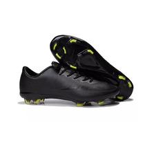 Chuteira Nike Mercurial Vapor X Fg - Profissional - Campo