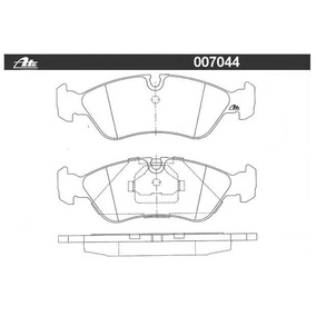 Mitsubishi Shogun Pinin Models From 1999 To 2006 Rear Back Box Silencer Excl6015 39953 P besides Opel Astra G Wiring Diagram Download further 4vwm6 Vauxhall Zafira Hi 2000 Reg Zafira Driving additionally Lambdasonde Sensor Abgassteuerung Topran 206194 F C3 BCr Opel Astra 263084714242 further Seals. on vauxhall meriva