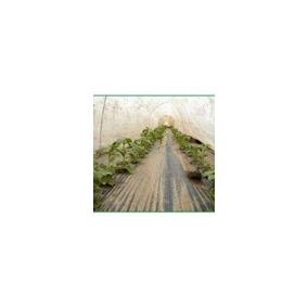 Agrivelo Tela Para Proteccion Agricola 1.80 4%uv 1000 Mt