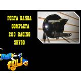 Porta Banda Completa 200 Racing Skygo