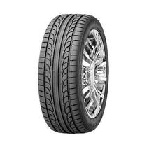 Pneu Roadstone 205/50 R17 N-6000 205 50 17