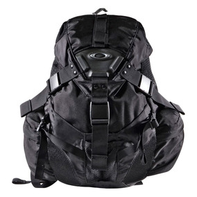 Mochila Oakley Icon Pack Back 3.0 Black
