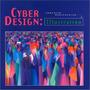 Cyber Design Computer-manipulated Illustration, En Inglés