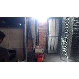 Cabina Pintura Polvo, Hornos , Equip Electroestaticos,lavado