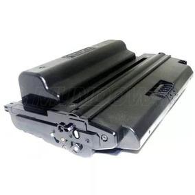 Cartucho Toner Xerox 3428 106r01246 Lacrado Phaser 3428dn