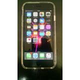 Apple Iphone 6 32gb Libre Mod. A1549