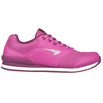 Zapatilla Training Mujer Tryon Charmer W