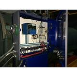 Control De Flama Honeywell Rm7800