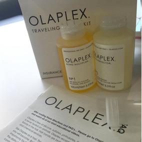 Olaplex Kit 1& 2 & 2