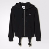 Promo Campera adidas Originals Jeremy Scott Ny Mcvent.club