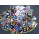 Cartas Dragon Ball Z / Gt Dbz Perfectas Coleccion Cromeros
