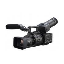 Sony Nex Fs700 Rh New Nxcam 4k Ready Garantia 03 Anos