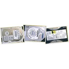 Disco Rigido Hd 40 Gb Pc Ide Samsung Wd Hitachi Seagate