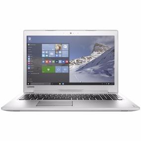 Portatil Lenovo Core I7 510 Ram 4gb 1tb Video 2gb Win10