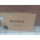 Sony W805c Smart Tv 3d