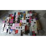 Crea Tu Propio Lote De 5 Perfumes Originales Envio Gratis !!