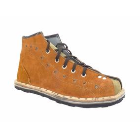 Zapatos burras teguas zapatos de hombre en mercado libre - Burra para colgar ropa ...