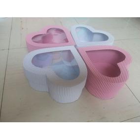 Cajas de carton corrugado economicas en mercado libre m xico for Cajas de carton puebla