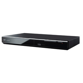 Rerproductor De Dvd Panasonic Dvd-s700 Con Cable Hdmi