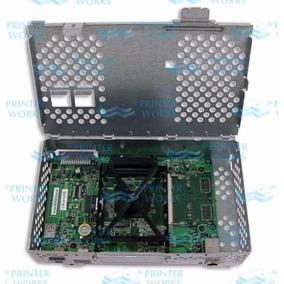Tarjeta Formater Para Hp Laserjet P4014/p4015 Y P4515