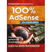 100% Adsense Edición Business