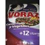 Alimento Para Perro Voraz Mix 15kg + Regalito