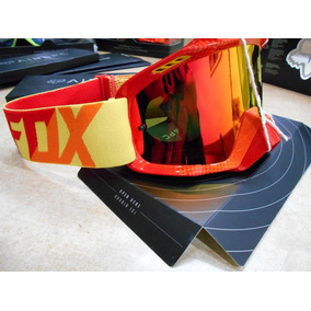 Antiparra Motocross Fox Airspic 360 2015 (no Ls2,thor,oakley