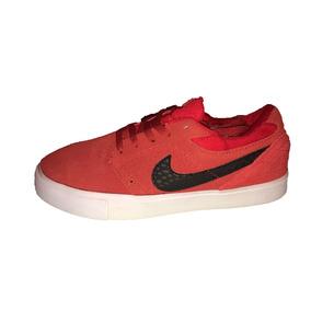 Zapatillas Nike Sb Paul Rodriguez *hotsale*