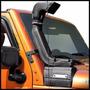 Snorkel Wrangler Jk Jku Rugged Ridge Motor 3.8 3.6 Jeep