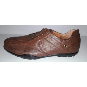 Zapato Kld Style Italy Importados Oferta!!