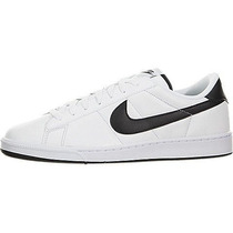 Zapatos Hombre Nike Tennis Classic Court Sneakers 831
