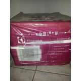Ar Condicionado De Janela Eletrolux 7500 Btus - 110v