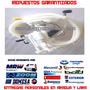 Regulador Bomba De Gasolina Chery Tiggo Motor 2.0 2.4