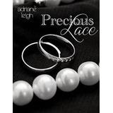 Precious Lace 1 - Libro Digital Pdf