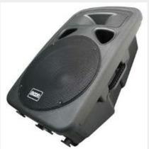 Monitor Jbn Pasivo 12 De 250w Rms Nuevo Plástico
