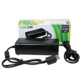 Cargador Xbox 360 Slim