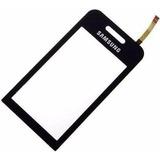 Tela Touch Screen Celular Samsung Gt-s5230 Gt 5230 Star + 3m