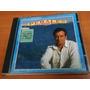 Jose Luis Perales, America, Cd Album Muy Raro Del Año 1991