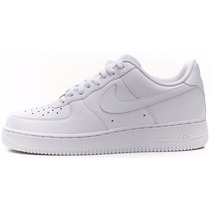 Nike Air Force 1 Low Mujer Talle 34 Al 40 Hombre 37 Al 44 !