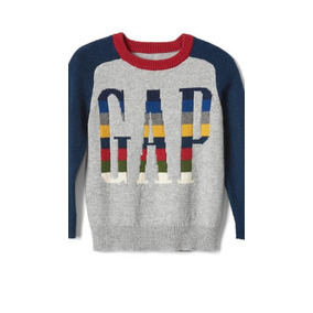 Sweater Gap Varon