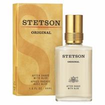 Stetson Original Locion Aftershave Men