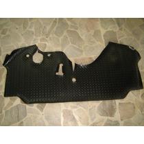 Tapetes Piso Combi 87-99 1800cc Hule Reforzado Uso Rudo