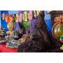 Sombrero Seleccionador Harry Potter- También Piñata