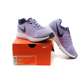 Zapatillas Air Max Zoom Pegasus 31 Stock Inmediato!